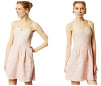 Anthropologie Pasteque 8 By Moulinette Soeurs Dress