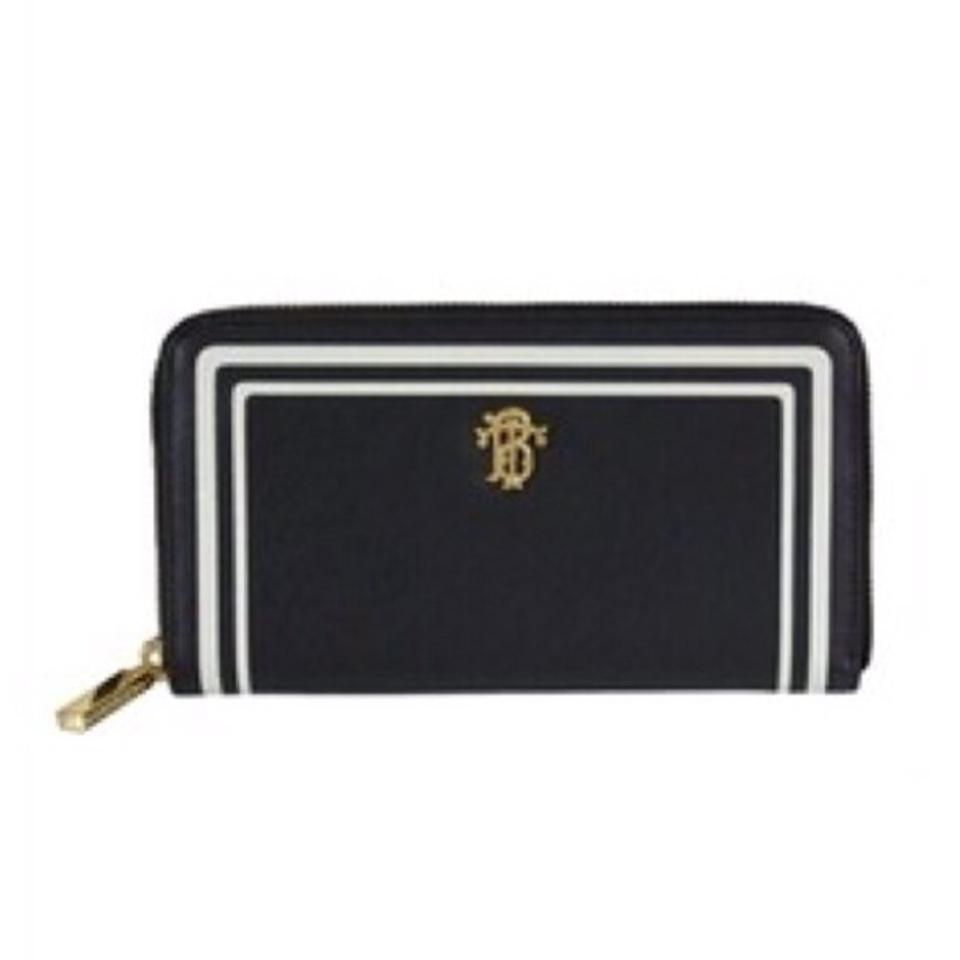 Tory Burch Travel Wallet On Sale