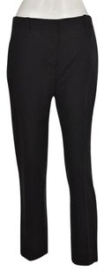 3.1 Phillip Lim Womens Dress Wtw Career Wool Trousers Solid Pants