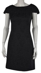 4.collective Collective Womens Dress