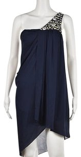 ADAM Lippes Womens One Dress
