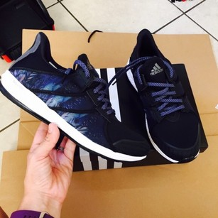 adidas Athletic