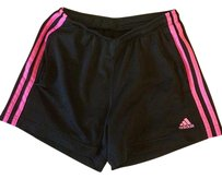 adidas Workout Fitness Fitness Wear Shorts