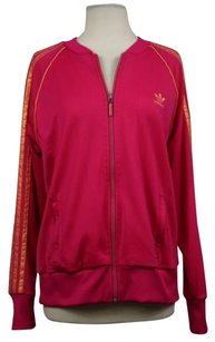 adidas Womens Color Sweater