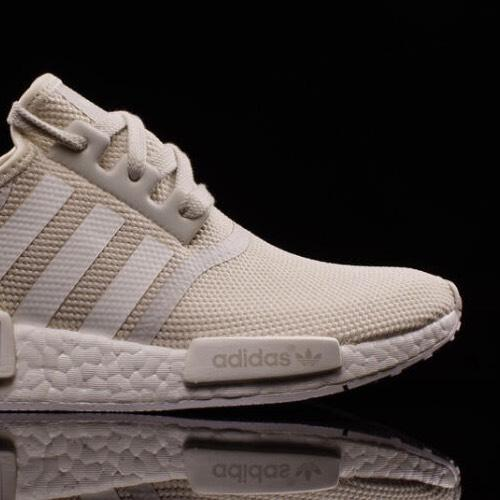 2ba5d6061f63a ADIDAS ORIGINALS BY BEDWIN NMD R1 NIGHT GREY   CORE