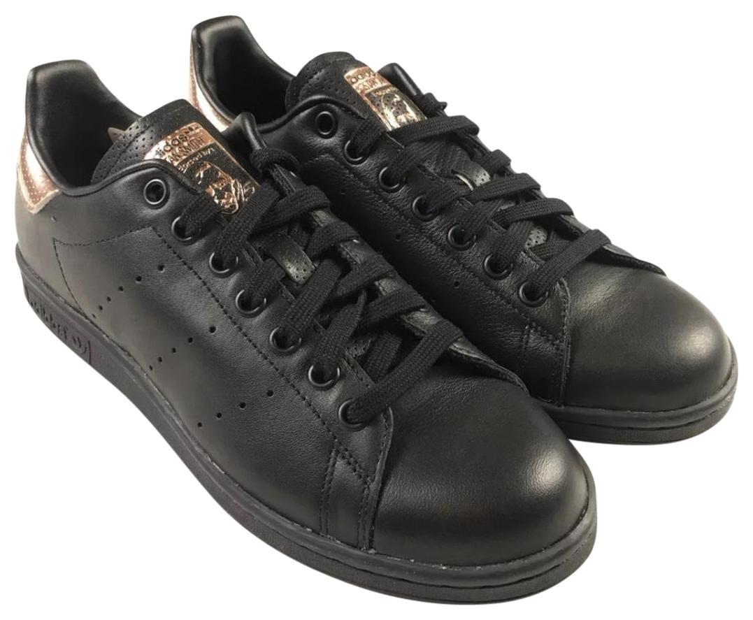 7db251d5e42d adidas Stan Smith Smith Smith Sneakers Size US 8 Regular (M