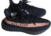 Adidas Yeezy Boost 350 V2 Copper Copper Athletic