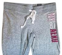 Aéropostale Aeropostale Sweats Relaxed Pants
