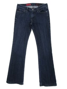 AG Adriano Goldschmied 25 The Boot Cut Jeans
