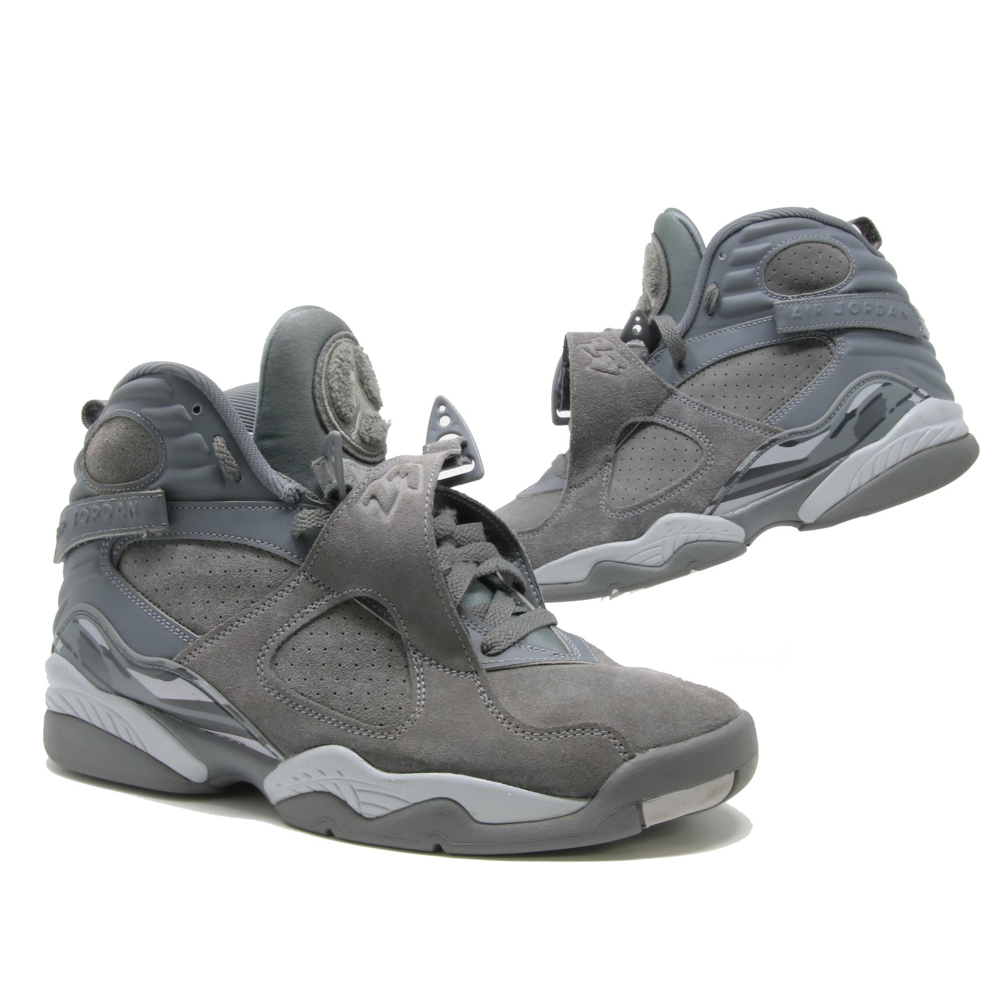 online store fe1cd 04f52 ... release date air jordan nike adidas puma sneakers tennis cool grey  athletic 8aed0 36a2b ...