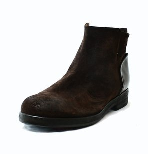 Alberto Fermani Fashion - Ankle Boots