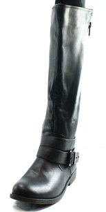 ALDO Fashion - Knee-high New Without Tags Synthetic 3536-0371 Boots