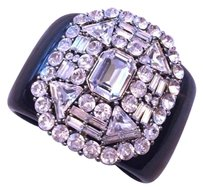 ALDO Limited Edition ALDO crystal cuff