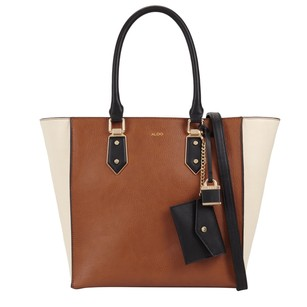 ALDO Shoulder Bag