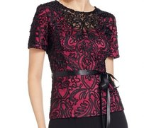 Alex Evenings 100-polyester 317133 Top