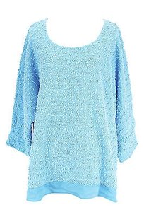 Alfani Womens Sweater