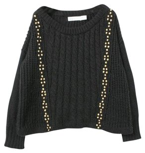 alice McCALL Sweater