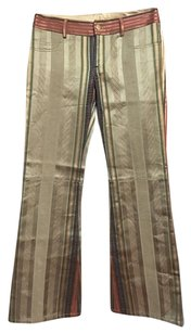 Alice + Olivia Boot Cut Pants