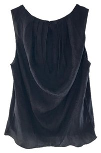 Alice + Olivia Silk Tunic