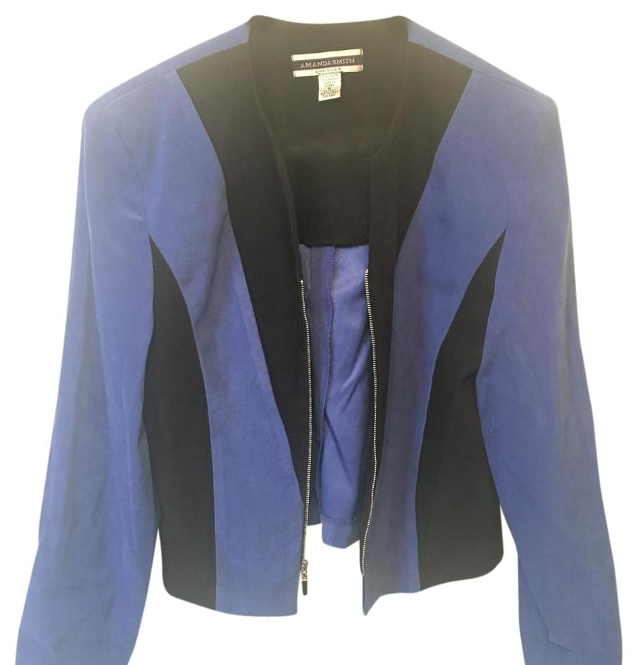 Find great deals on eBay for Mens Royal Blue Blazer in Blazers and Coats for Men. Shop with confidence.
