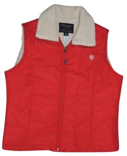 American Eagle Outfitters Vest