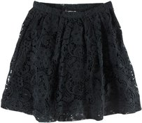 Other 34 American Black Retro Ss Skirt