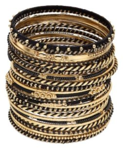 Amitra singh Brand New Stackable Bracelets