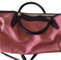 Amrita Singh Cross Body Bag