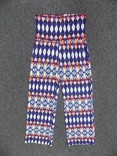 Amy Matto Pants