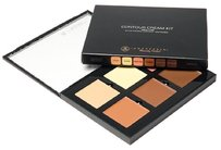Anastasia Beverly Hills ANASTASIA BEVERLY HILLS CONTOUR CREAM KIT MEDIUM NIB FULL SIZE