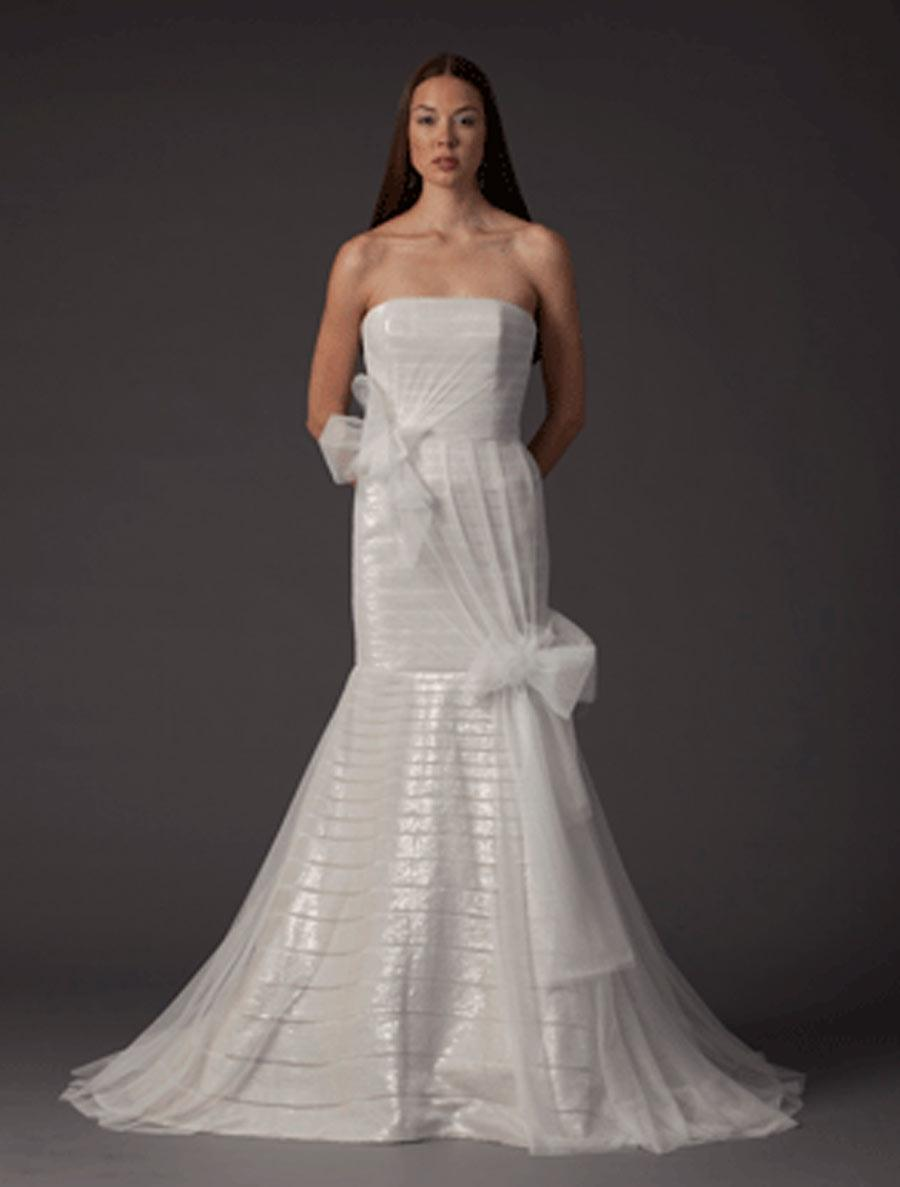 wedding dresses on sale n8008 wedding dress on 87 9386