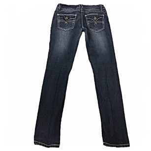 Angels Jeans Skinny Jeans