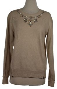 Ann Taylor Solid Sweater
