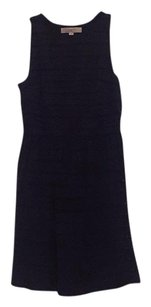 Ann Taylor LOFT short dress on Tradesy