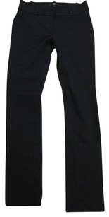 Ann Taylor Straight Pants