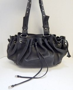 Anne Fontaine Italy Shoulder Bag