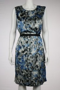 Anne Klein Womens Dress