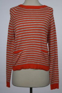 Anthropologie Charlie Robin Womens Sweater