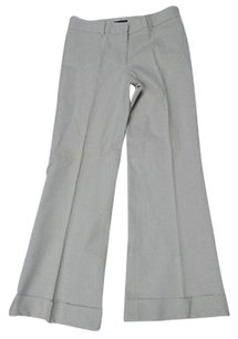 Anthropologie Cotton Pants