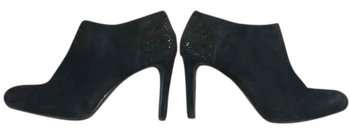 Antonio Melani Booties
