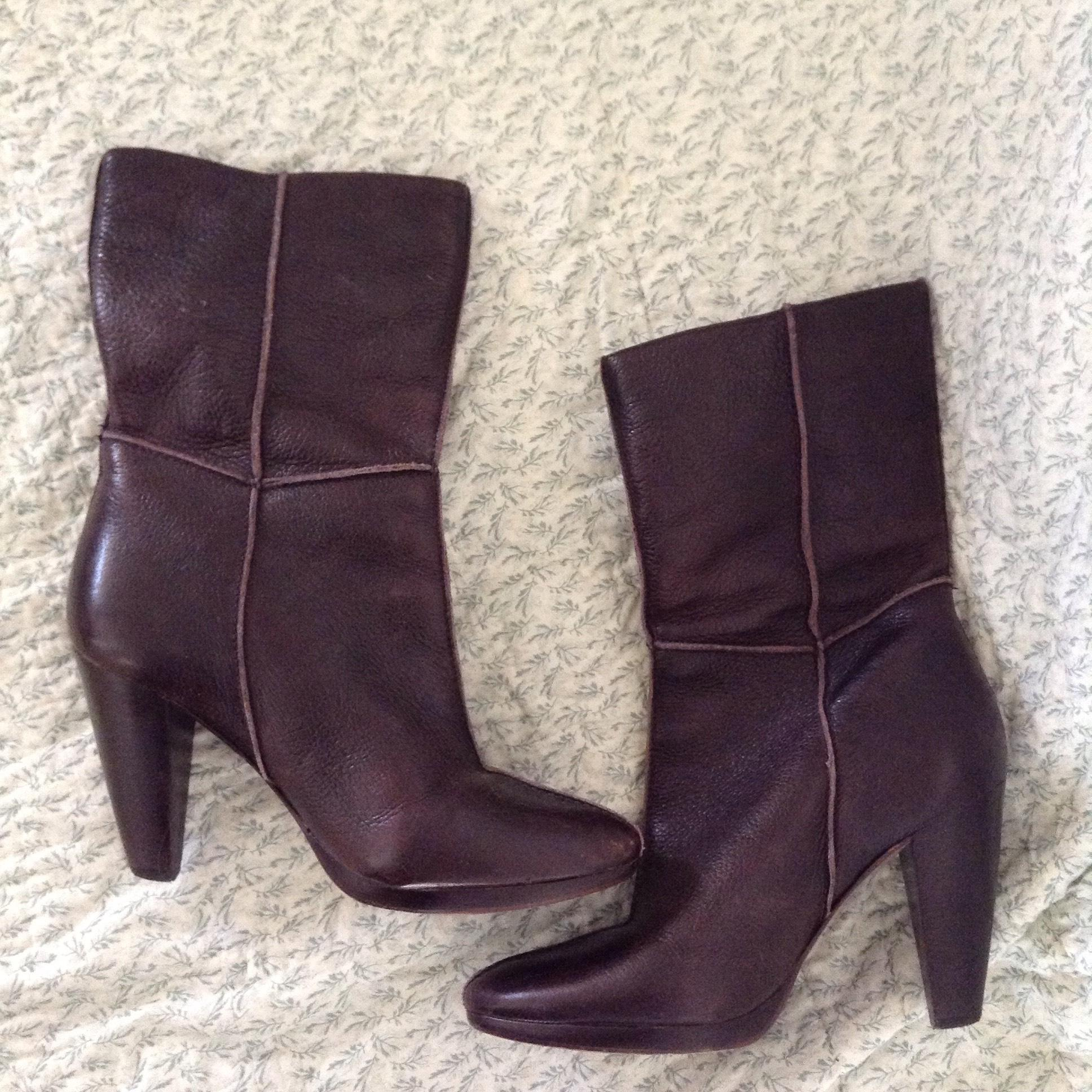 arturo chiang brown boots on sale 64 boots