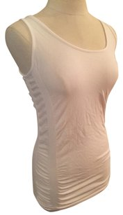 Athleta Atheltic Tank Top
