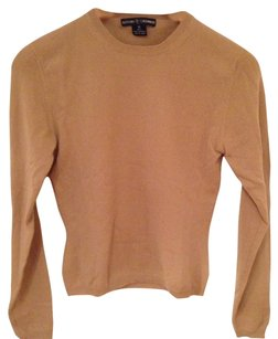 Autumn Cashmere Never Worn Cashmere Small Sweater