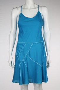 A|X Armani Exchange Womens Dress