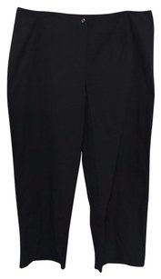 Babette Polyester Wide Pants