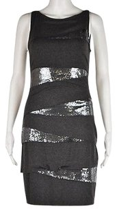 Bailey 44 Womens Dress