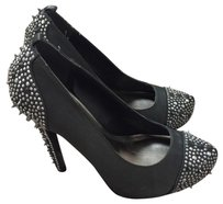 Bakers grey Pumps