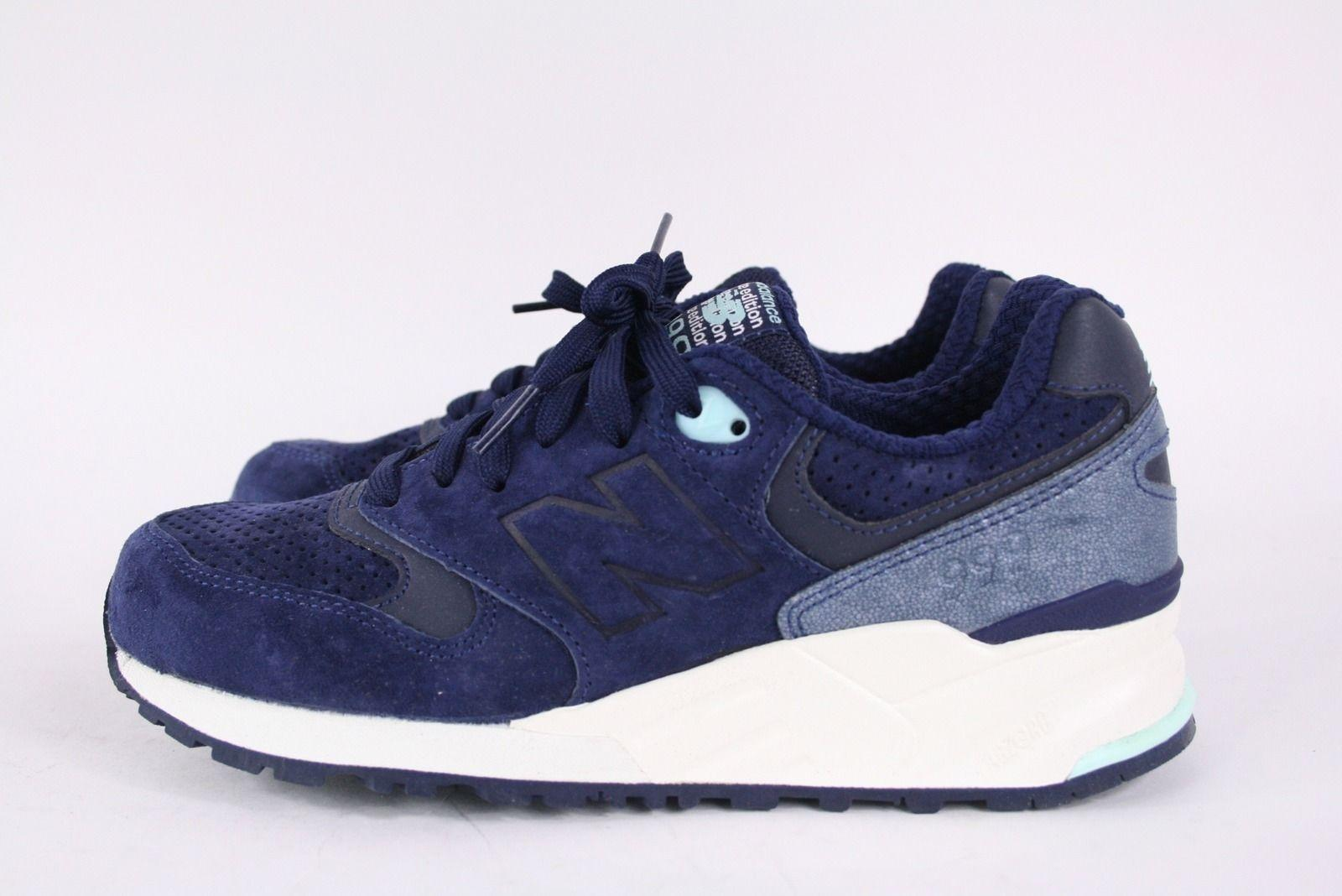 separation shoes 182ab 79174 ... sweden new balance 999 womens meteorite wl999gmt pigment navy blue  athletic. 1234567 963b6 eb5e6