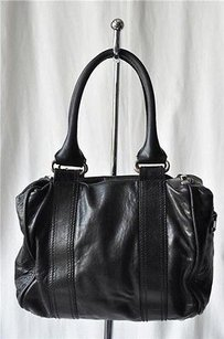 Balenciaga Boxywhistlebacon 168035 Handbag Shoulder Bag