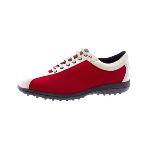 Bally Womens Athletic